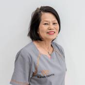 Sim - Sterilisation Nurse