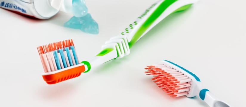 how-to-brush-teeth