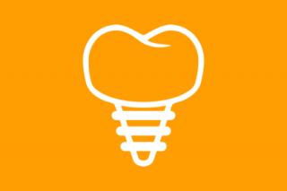 Dental Implants Perth icons